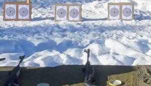 стрельба из винтовки, сила духа, школьники, спорт, школа, екатеринбург