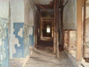 «Второй этаж»